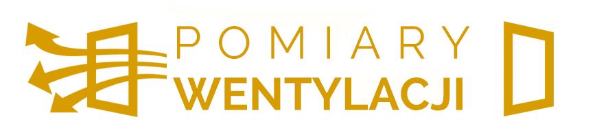 Pomiarywentylacji.com.pl